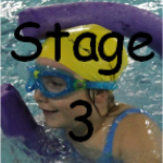 Stage 3 - Yellow Hats