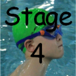Stage 4 - Green Hats