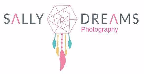 WFSC 2019 Annual Ball & Presentation Evening is sponsored by SallyDreams Photography