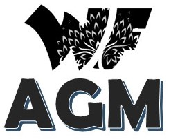 WFSC AGM – Minutes Available